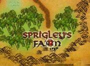 SprigleysBoxBow