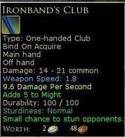 IronbandsClub