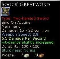 File:BoggsGreatsword.jpg