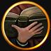 File:Loremaster icon.png