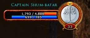 File:CaptainShum-Batar2.jpg