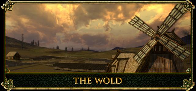File:Regions-the-wold-screenshot en.png