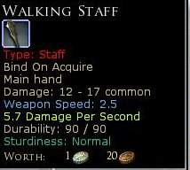 File:WalkingStaff.jpg