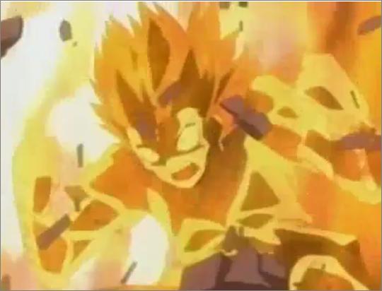 File:Ueki changing his heavenly power.png