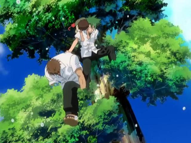File:Ueki saves both.png