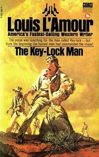 File:Key-Lock Man.jpg