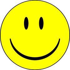 File:Smile mainpage.jpg