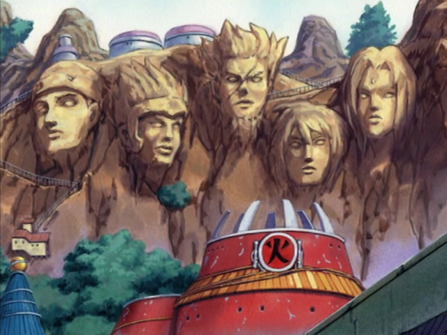 File:Hogake Monument Naruto Shippuden.png