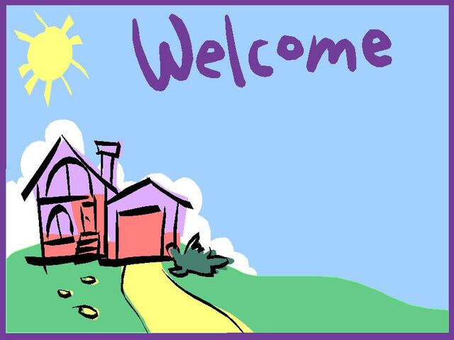 File:Welcome2.jpg