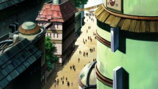 File:Naruto-fire-country-hidden-leaf-village-02.jpg
