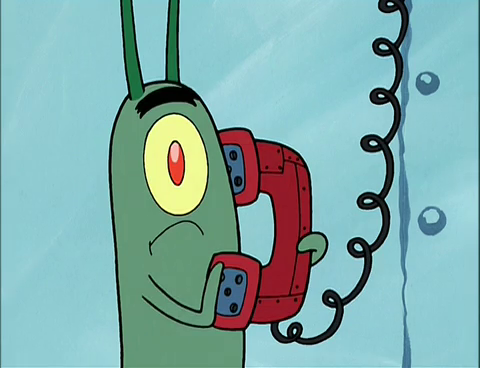 File:Plankton Fear Of A Krabby Patty..png