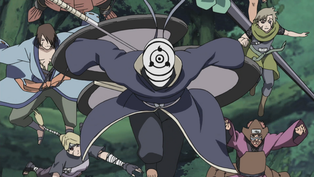 File:Obito with four jinchuriki.png