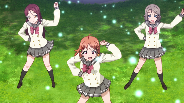 File:LLSS S1Ep1 279.png
