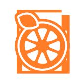 Chika Logo
