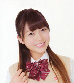 Mimori Suzuko Infobox Image