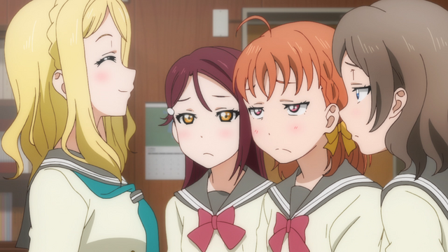 File:LLSS S1Ep3 042.png