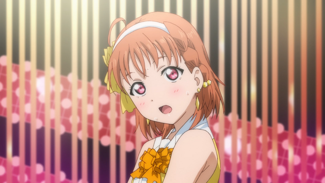 File:LLSS S1Ep3 270.png