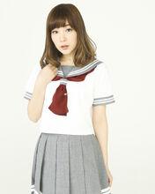 Seiyuu Character Profile -Takatsuki Kanako