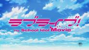 0042 Movie