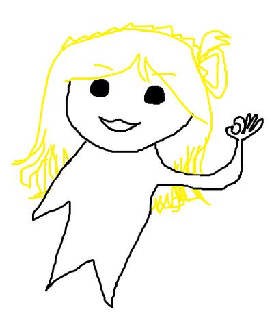 File:Mari ok handsign drawing.png