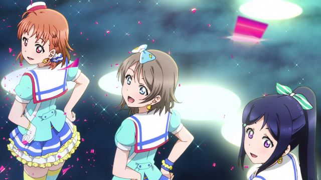 File:LLSS S1Ep1 047.png