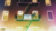 0257 Movie