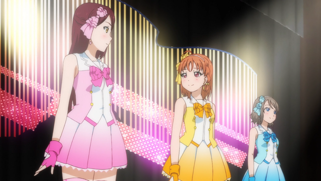 File:LLSS S1Ep3 275.png