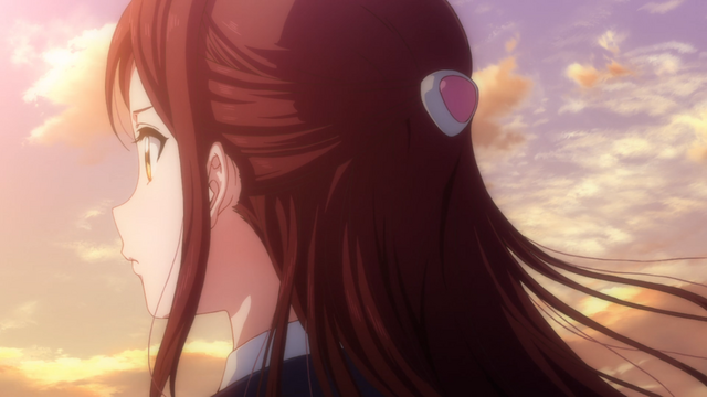 File:LLSS S1Ep1 162.png