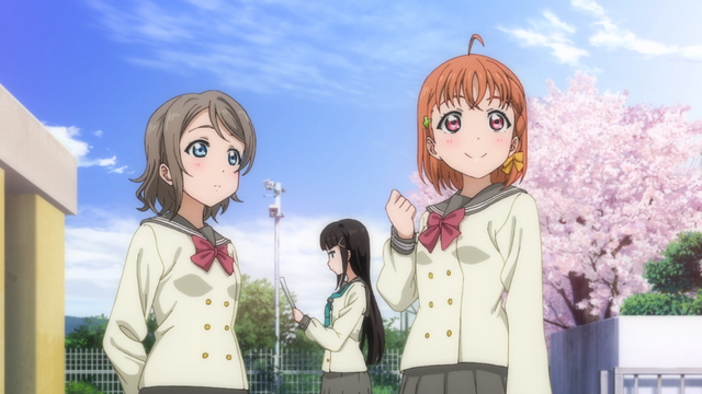 File:LLSS S1Ep1 123.png