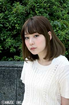 File:Takatsuki Kanako Agency Profile 2016.jpg
