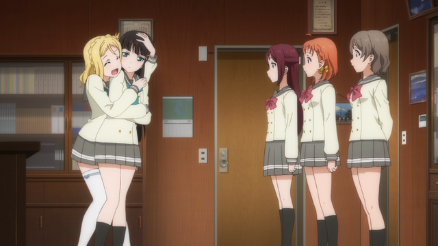 File:LLSS S1Ep3 026.png