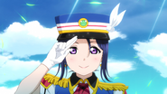 046 Happy Party Train