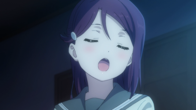 File:LLSS S1Ep2 238.png