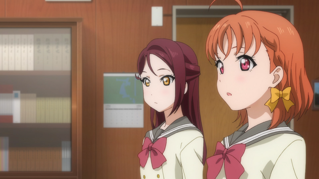 File:LLSS S1Ep3 038.png