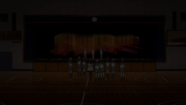 File:LLSS S1Ep3 226.png