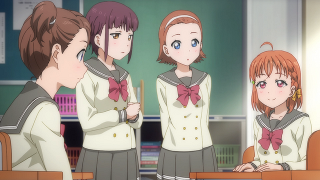 File:LLSS S1Ep3 159.png