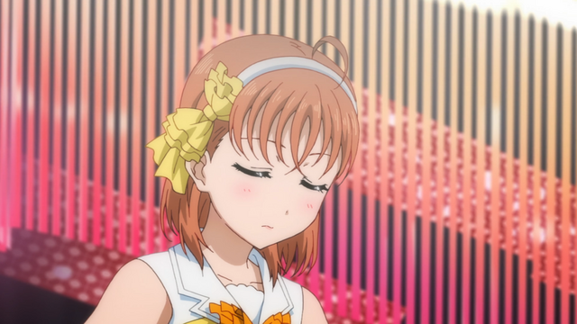 File:LLSS S1Ep3 188.png