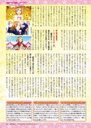 VStorage Vol 4 Honoka 2
