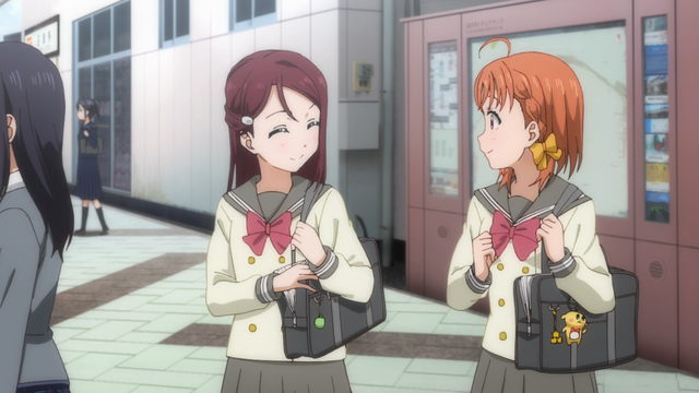 File:LLSS S1Ep3 155.png