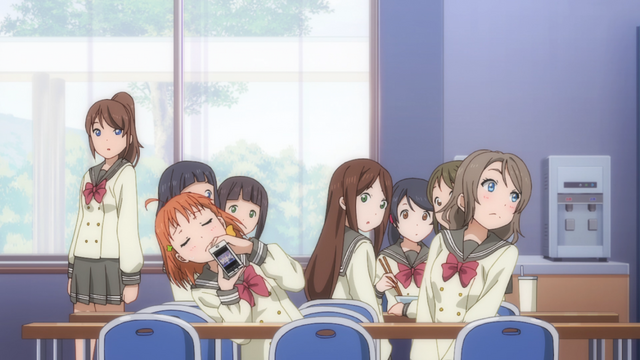 File:LLSS S1Ep2 017.png