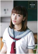 B.L.T. VOICE GIRLS Vol.27 - Inami Anju 1
