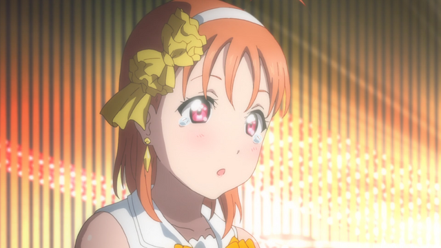 File:LLSS S1Ep3 244.png