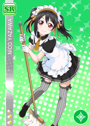 File:SR 407 Nico Cafe Maid Ver..png