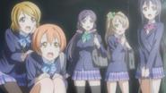 127 OVA1
