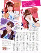 Seiyuu Paradise Vol 14 Emitsun Kussun Pile