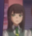 File:Dia in LL movie.png