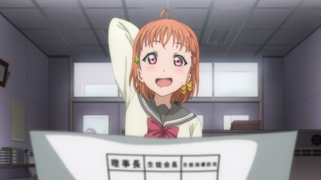 File:LLSS S1Ep1 131.png