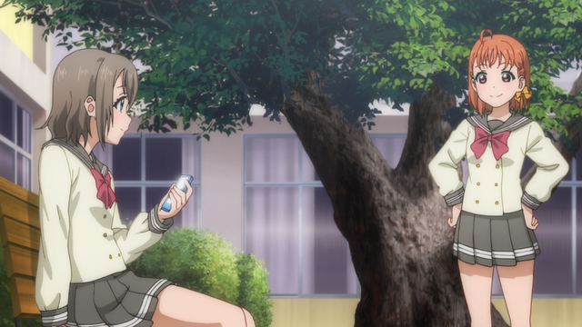 File:LLSS S1Ep2 024.png