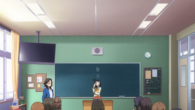 File:LLSS S1Ep2 113.png