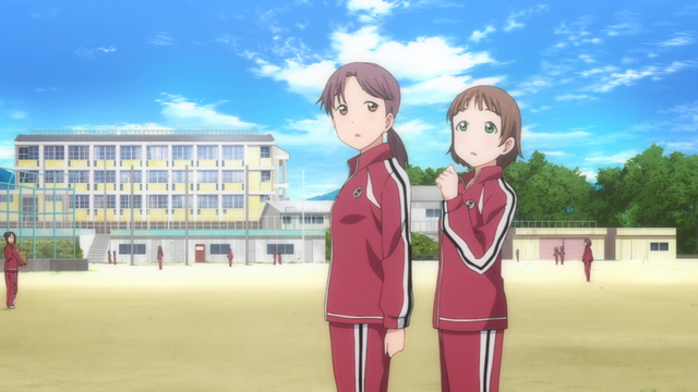 File:LLSS S1Ep2 101.png